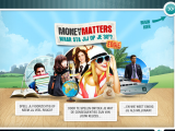 moneymatters